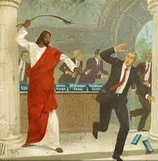 JESUS-money-chANGERS
