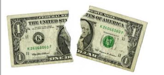 russia-abandons-US-dollar