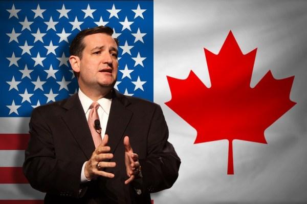 American-CanadianCruz_jpg_800x1000_q100