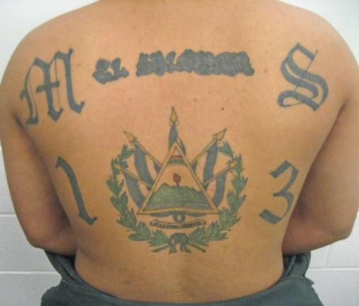 MS-13_tattoo_2