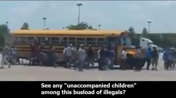 illegals-at-nc-walmart