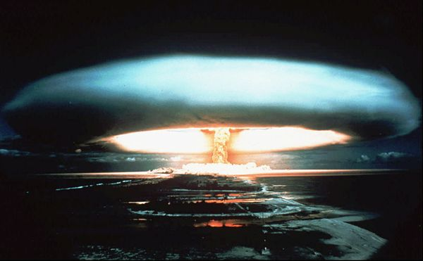 regional-nuclear-war-global-impacts_32431_600x450
