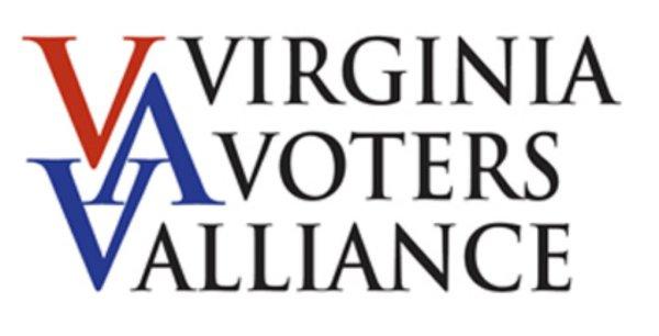 virginia voters alliance