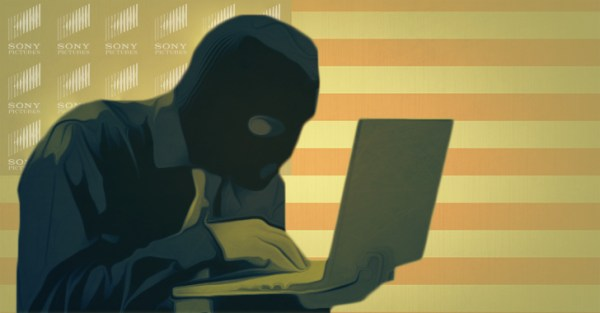Hackerthumb