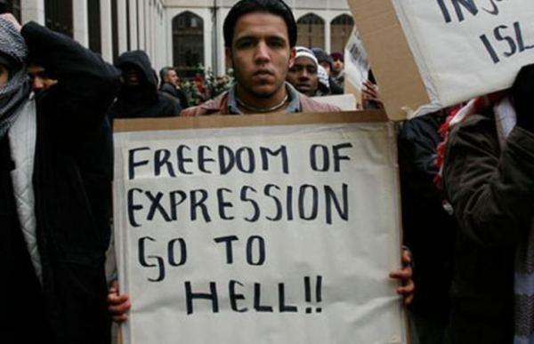 freedom-speech-islam