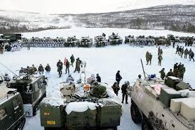 north-pole-warfare