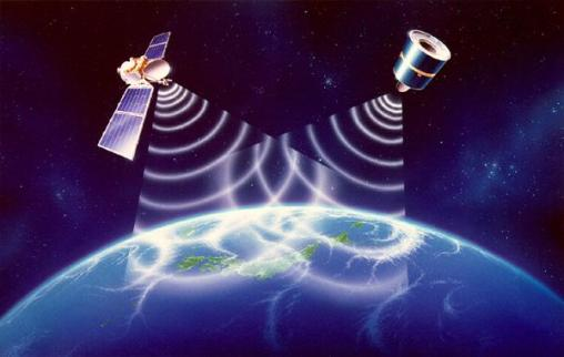 pictures-of-auto-track-satellite-tracking-solutions