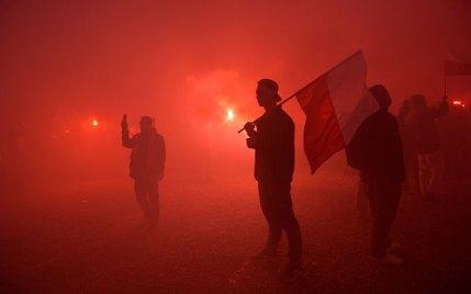 Poland_for_the_Pol_3498094b