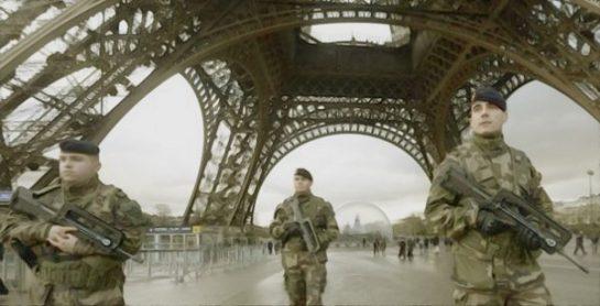 Troops-Paris-1024x522