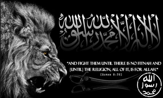 screenshot-jihad