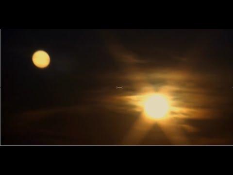 two suns nibiru