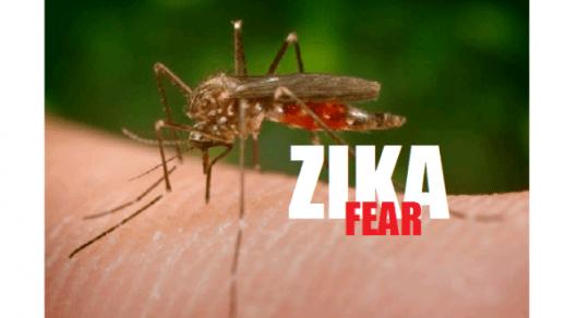 zika_fear (1)