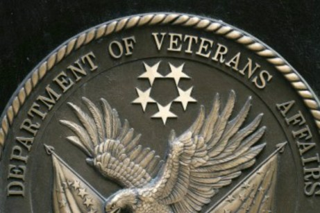 o-VETERANS-AFFAIRS-BUILDING-facebook-360x240