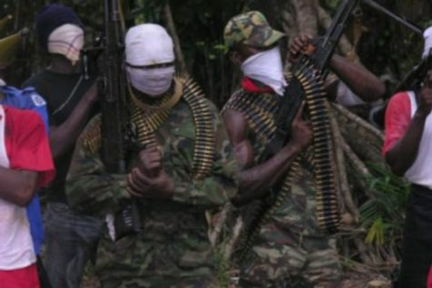 North-Is-Planning-To-Islamize-–-Niger-Delta-Revolutionary-Crusaders-freedom-fighter