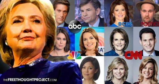 clinton-wikileaks-media