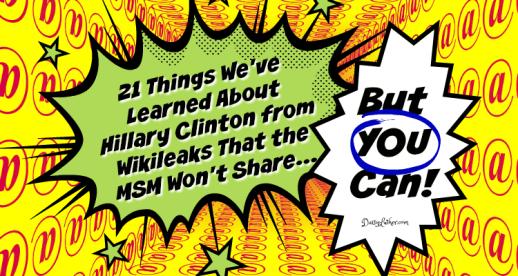 hrc-wikileaks