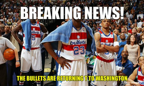 the-bullets-are-returning-to-washington