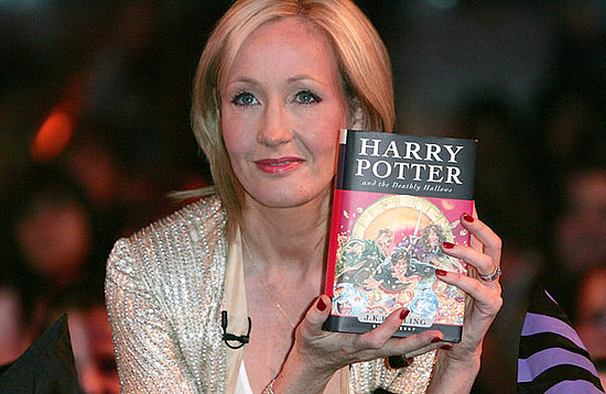jk rowling essay j k rowling artifacts my title business insider j k rowling artifacts my title business insider