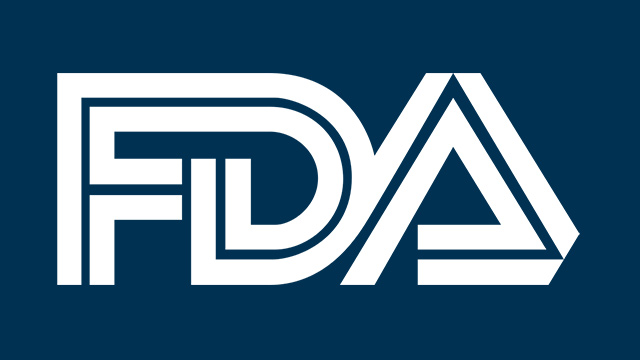Reminder: murder at the FDA