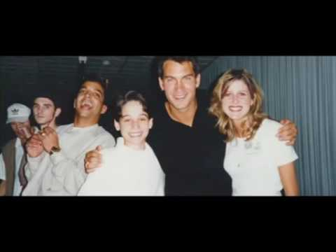 """An Open Secret"": Watch Bombshell Documentary About Hollywood Pedophile Ring Preying on Child Actors"