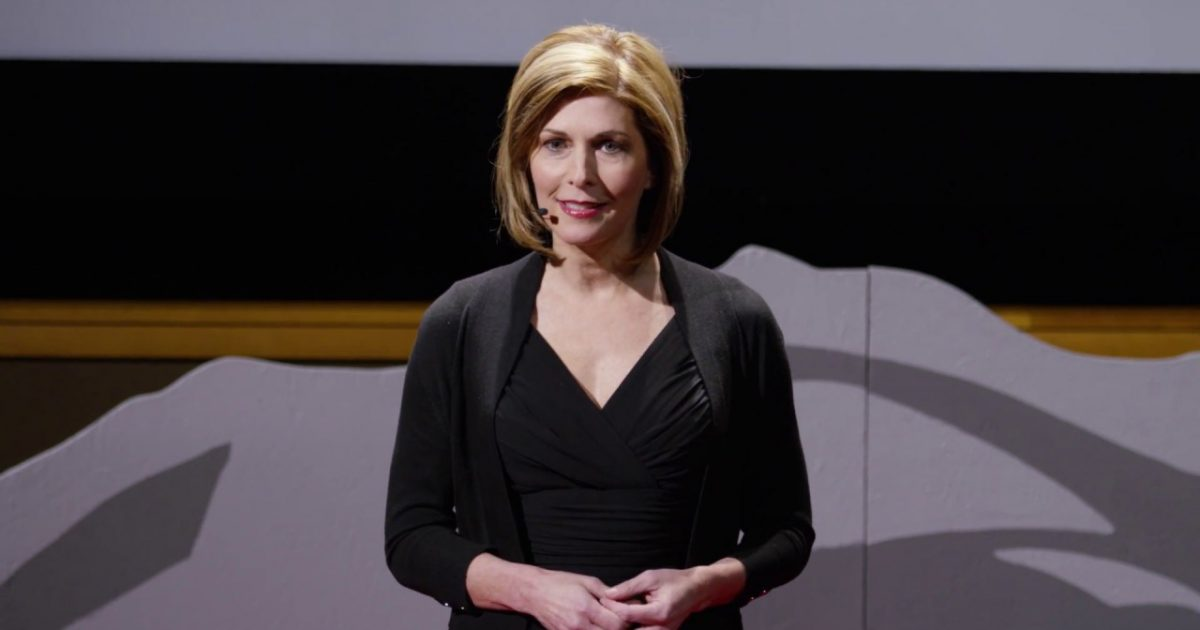 Sharyl Attkisson: When Propagandists Work This Hard To Shape Your Opinion, Their Goal Is To Separate You From The Truth