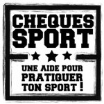 cheques-sport