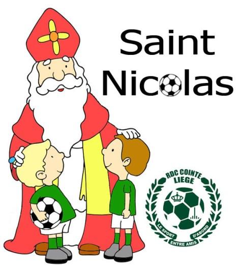 saint-nicolas-2