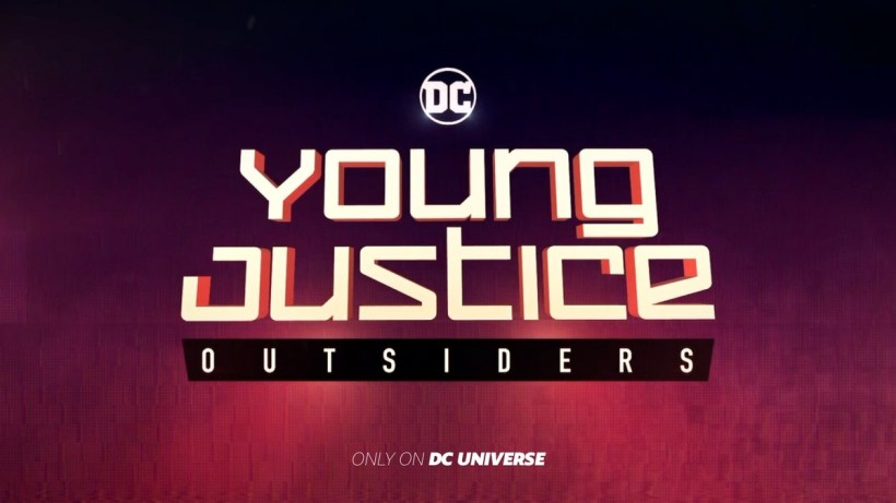 DC Universe  Young-justice%402x_5ae93dae80b512.39594786