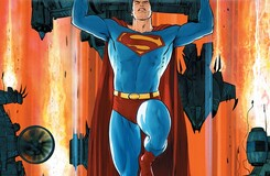 ActionComics1030_blog_608221f1a44990.83926311 First Look: The Terrifying Rise of Warworld | DC Comics
