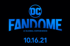 DCFD2021_BlogRoll_Announce_2_60887cdd1b0548.74111164 DC FanDome is Returning in 2021! | DC Comics