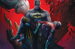 DeathFamily_blog_5f224e3b60d6b4.64101830 Batman: Death in the Family Invites You to Make a Choice...Again | DC Comics