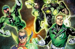 GreenLanternSeries_blog_5f80b909a0c6e0.55494211 Green Lantern TV Series Will Feature Alan Scott, Jessica Cruz and More | DC Comics