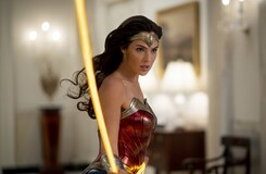 WW84_HBOMax_blog_5fb5bc029d2c19.73741823 Wonder Woman 1984 is Coming to Theaters...and to HBO Max | DC Comics