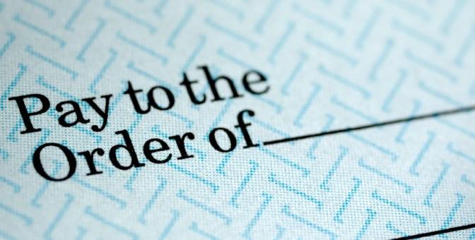 Legislative Update: West Virginia legislature may give employers more time to cut final paycheck