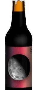 Pohjala Talveöö Rum Ba 11.5% 33cl.