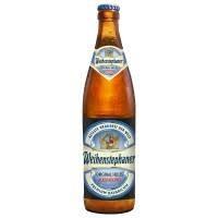 Weihestephaner Original Helles 50cl