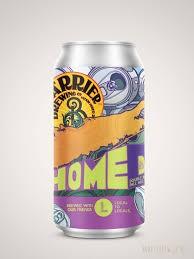 Barrier Home Dipa 8% 47cl