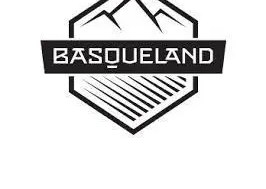 Six-Pack Basqueland