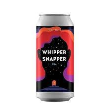 Fuerst Wiacek Whippersnapper 8% 44cl