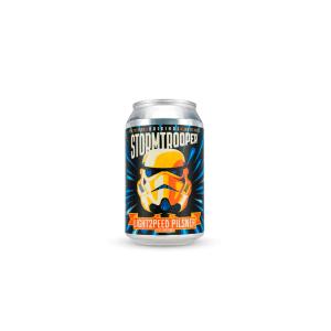 cerveza-lager