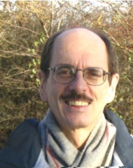 Professor Gary Shaffer