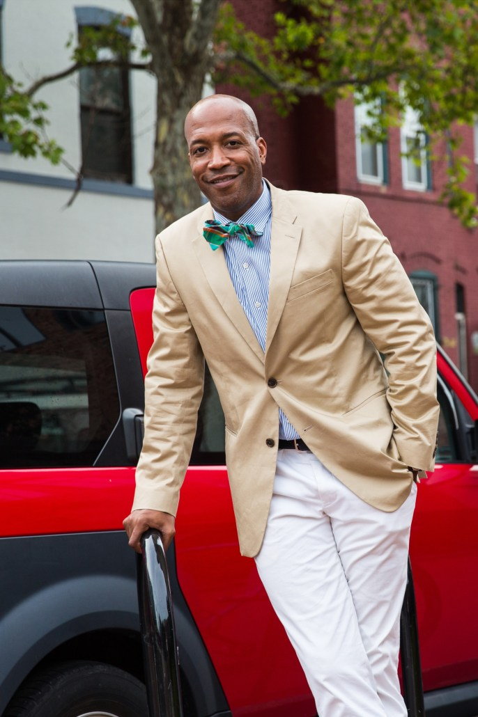 Celebrating National Bow Tie Day.-3jpg