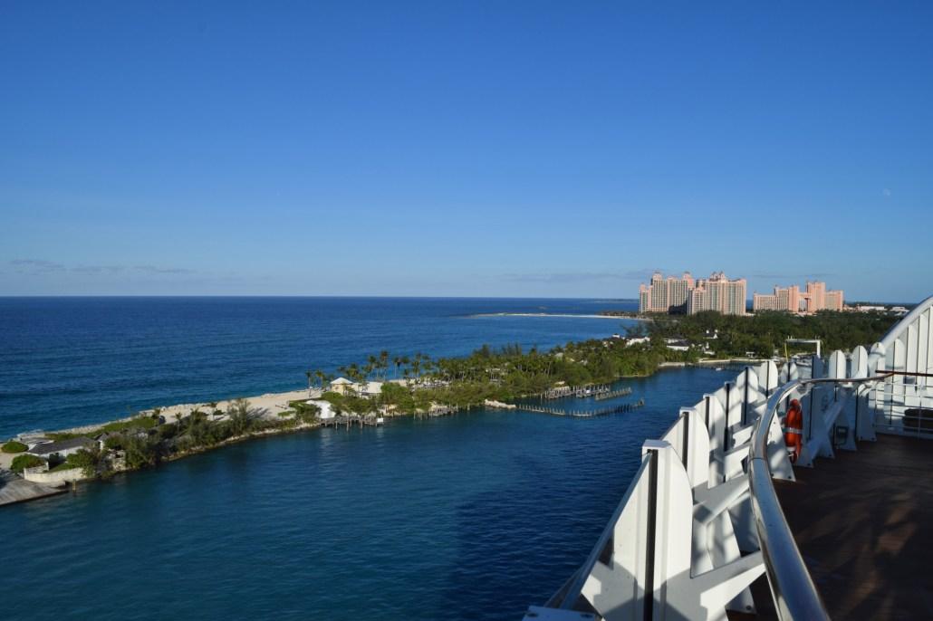harmony-of-the-seas-bahamas1