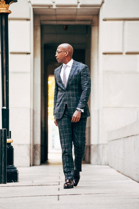 482ce7f01c1 I love the aesthetic of Suitsupply with its modern fit and great styles. I d  been a fan of their New York Fashion Week Men s Presentations.