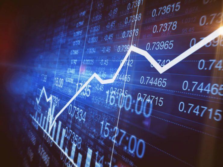 another steep correction, altcoins, btc, bitcoin, eth, price, market