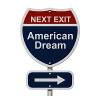 Immigration Law, NY Business Law