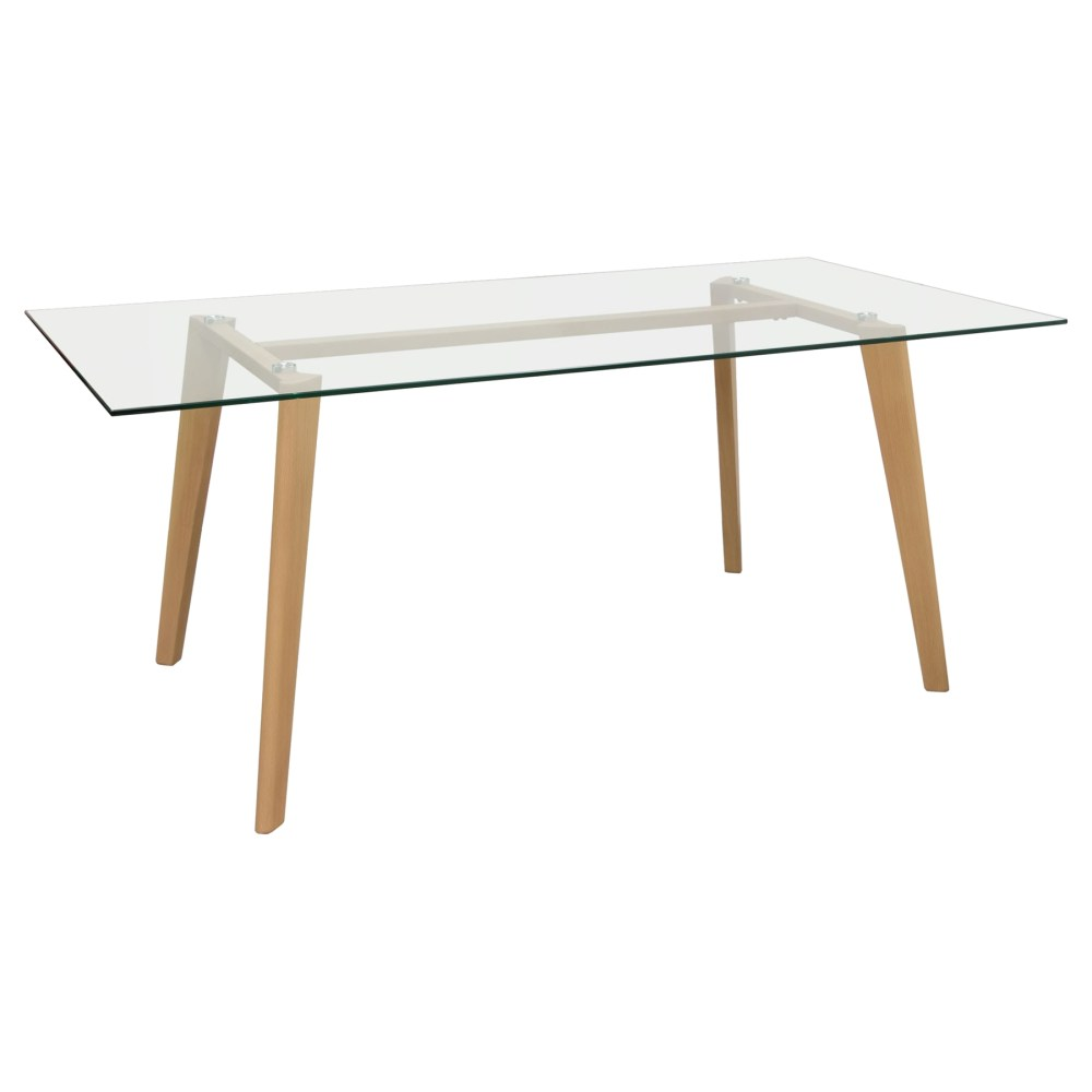Dining Room Table Sofa Seating