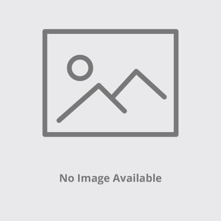 Classic Blue Kids Bean Bag DCG Stores