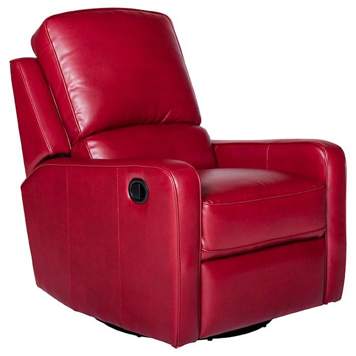 Room Swivel Living Modern Chairs