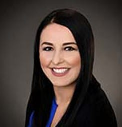 Shayla Rae, CNM, WHNP - BC